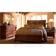 Кровать Элита фото