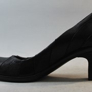 Туфли PRIMA DONNA 2039 (8) фото