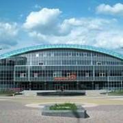Белорусская агропромышленная неделя фото