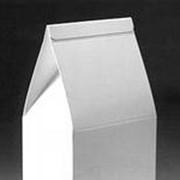 Дизайн упаковки, этикетки фото