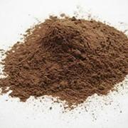 Какао-велла фото