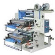 Печать флексографическая фото