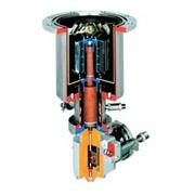 Криовакуумный насос SHI CP-8 фото