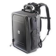 Рюкзак для ноутбука и видеокамеры S115 фото