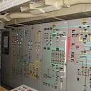 Автоматика, Оборудование для систем центрального отопления фото