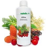 Аффилайн Нарин для очищения организма Swiss Nahrin фото