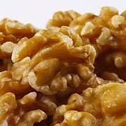 Орехи грецкие калиброванные фото