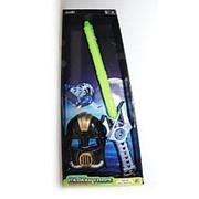 Набор Звездные Войны (Star Wars) меч и маска 1885A фото