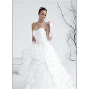 Француские свадебные платья фото