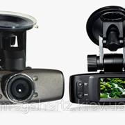 Видеорегистратор автомобильный DVR GS1000 001042 фото