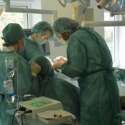 Амбулаторная стоматологическая хирургия фото