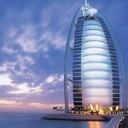 Услуги туристические, ОАЭ туризм, туры в ОАЭ фото