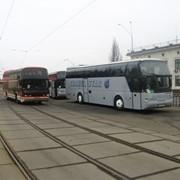 Перевозка пассажировПеревозка пассажиров фото