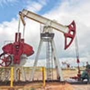 Услуги по восстановлению коллекторских свойств призабойной зоны пласта нефтяных скважин фото