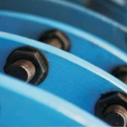 Антикоррозионная защита подводных металлоконструкций фото