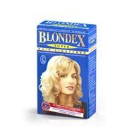 Средство для осветления волос «Blondex super» фото
