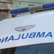 """Скорая помощь в Евпатории - """"ДоброМед"""" фото"""
