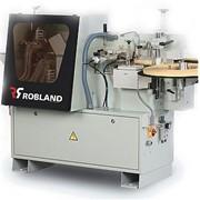 Автоматические кромкооблицовочные станки Robland КМ-550 фото