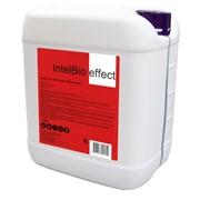 """Кислотное беспенное моющее средство """"IntelBio Effect"""" фото"""