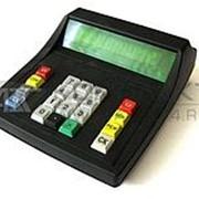 Контроллер управления ТРК «Сапсан 4.1» фото