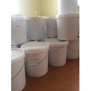 Мёд, горный Иссык-Кульский - оптом! фото