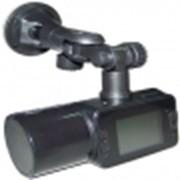 Видеокамеры для автомобилей AutoCam фото