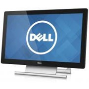 Монитор Dell P2314T (859-BBBS / 210-AEUI) фото