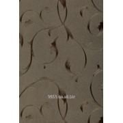 Глянцевый МФД фасад Лаванда бронза фото