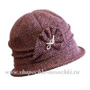 Шляпка Rabionek S466P фото