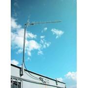 Система диспетчерской связи и передачи данных TeRaNet (Technology Radio Network) фото