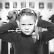 Проект Защита от шума фото