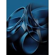 Ремни полиуретановые Synchro-Power фото