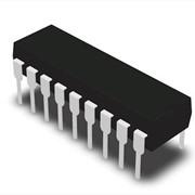 Микросхема TDA1524A фото