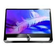 Monitor LCD 22'' AOC фото