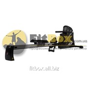 Гребной тренажер Hammer Rower Cobra XT, art: H4538 фото