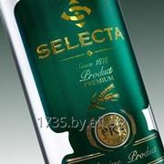 Самоклеящиеся этикетки для алкогольных напитков фото