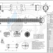 Разработка конструкторской и рабочей документации фото