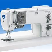 Машины швейные портативные Дюркопп Адлер (Германия), Типикал (Китай), Сан Стар (Корея). Запчасти, комплектующие. фото