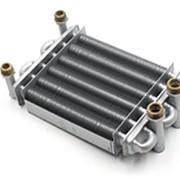 Теплообменник битермический NOBEL NB1-18-SE V2 PRO 51645 фото