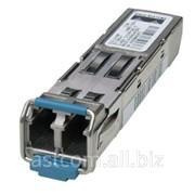 Модуль Cisco GLC-LH-SM фото