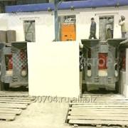 Индукционная плавильная печь, емкость для плавки 2 тонны фото