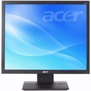"ACER 19"" LCD V 193 b фото"