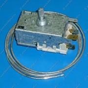 Термостат К-59 L-1686 фото