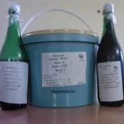 Пентэласт®-711, жидкая резина фото