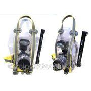 Бокс для фотокамеры Ewa-Marine U-BXP фото