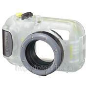 Бокс Canon WP-DC41 фото