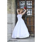 Фотосъемка, студийная, свадебная, детская, семейная, праздников и мероприятий фото