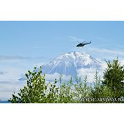 Фото вертолеты фото