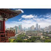 Экспортно-импортные операции из Китая фото