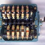 Командоконтроллер ККТ-68А фото